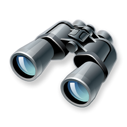 binoculars_256
