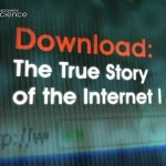 downloadthetruestoryoftdt9