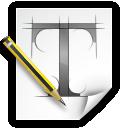 1247424432_preferences-desktop-font