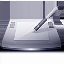 1248118391_tablet