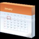 1262523662_Calendar
