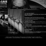 La cave de Sophie