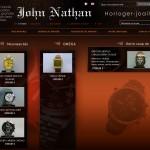 John Nathan